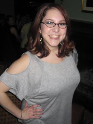 Warren-Tricomi, hair, hairstylist, salon, Salon and Spa Directory, Valentina at Warren-Tricomi, blowout, hairstyle, hairstyling