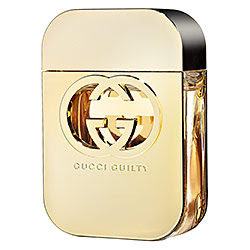 Gucci, Gucci Guilty, Gucci Guilty Eau de Toilette Spray, Gucci Guilty fragrance, Gucci Guilty perfume, Gucci fragrance, Gucci perfume, fragrance, perfume