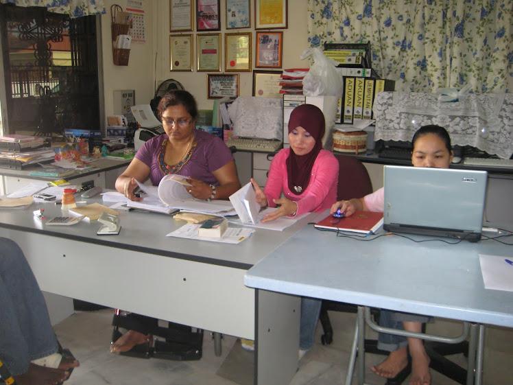 universiti malaysia sabah pic