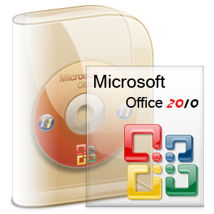 Capa Microsoft Office 2010 |RTM   FINAL| PT BR (x86 x64)