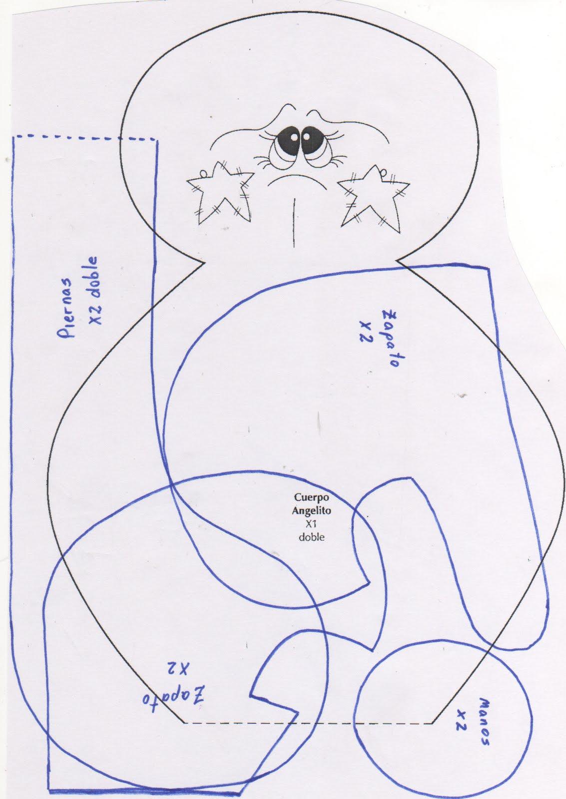 imagenes de hamster gordos Mymadrid me - imagenes de animales gordos