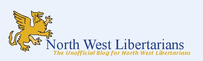 North West Libertarians
