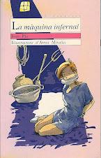 Una novel·la clàssica