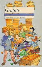 Una novel·la moderna