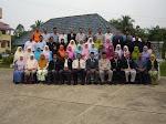 Pendidik Semakmur 2009