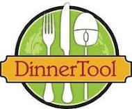 DinnerTool.com