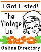 Great Vintage Resource!