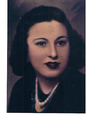 mi-abuela-concha