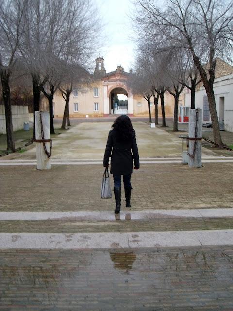 exteriores-del-monasterio-de-la-cartuja