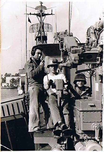 marineros-de-la-fragata-ariete
