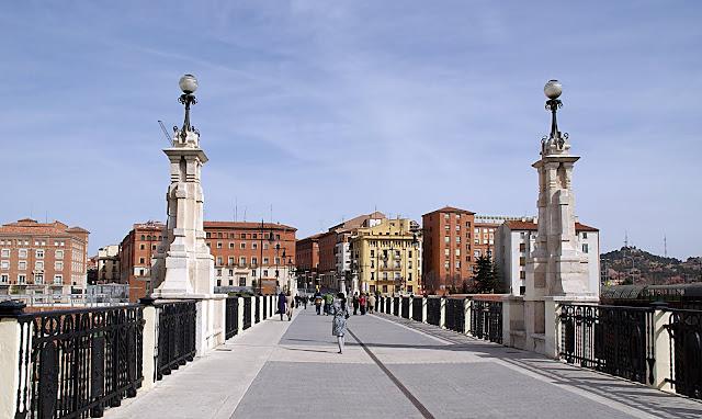 Viaducto+teruel