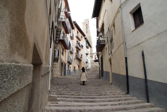 calles-de-morella