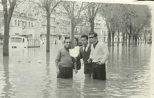 inundaciones+en+sevilla