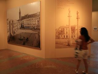 exposiciones+sevilla