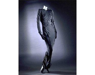 vestido-esqueleto-Elsa-Schiaparelli-victoria-and-albert-museum