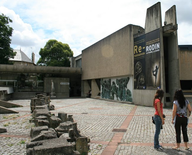 museo+sainte-croix-Poitiers