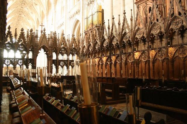 catedral-de-winchester