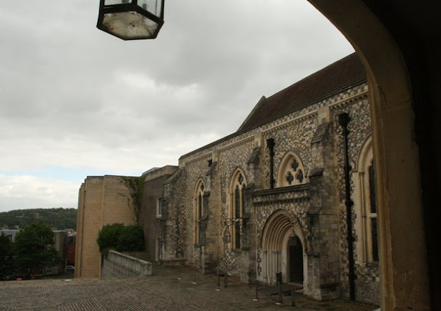 great-hall-en-winchester