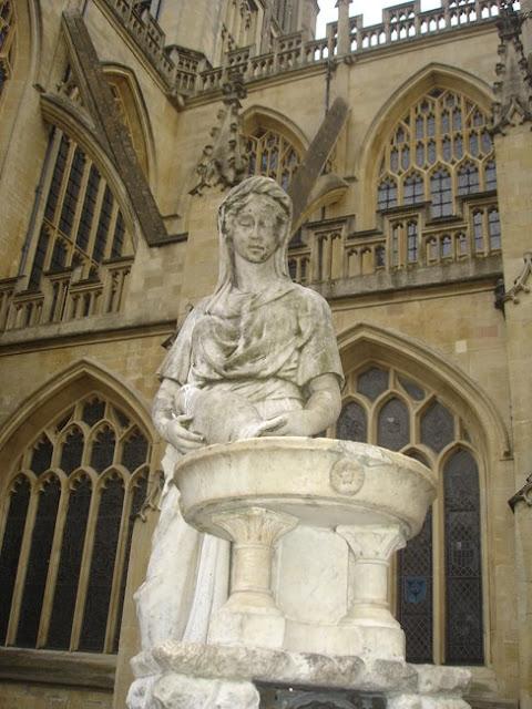 termas-romanas-de-bath-turismo-en-inglaterra