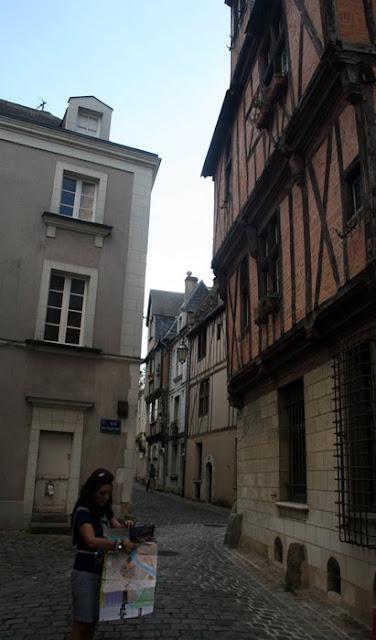 calles+medievales