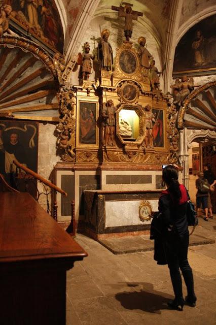 catedral_de_mallorca-interiores