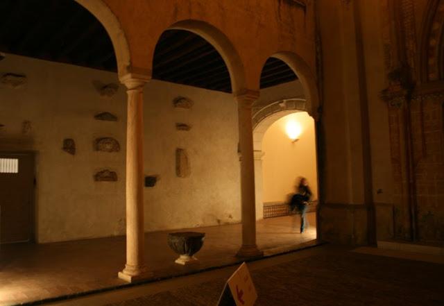 monasterio-de-la-cartuja