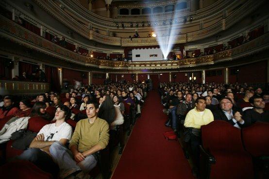 teatro-lope-de-vega-de-sevilla