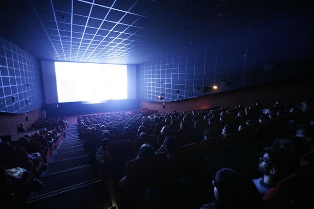 cines-nervion-plaza
