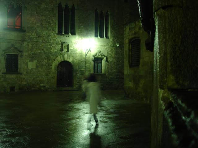 Alrededores-de-la-Catedral