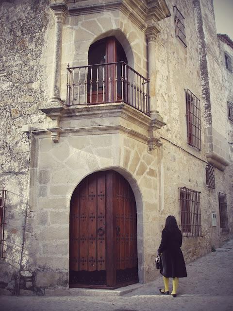 calles_de_Trujillo