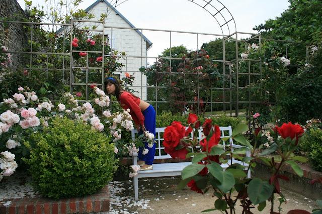 jardines-Maison-Dior-en-Granville