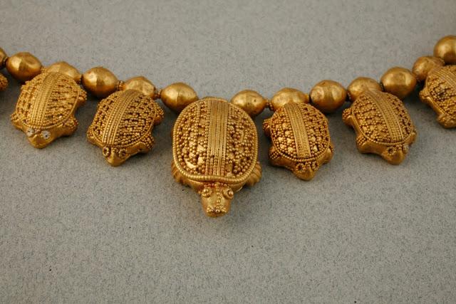 exposición-el-Oro-de-los-Argonautas