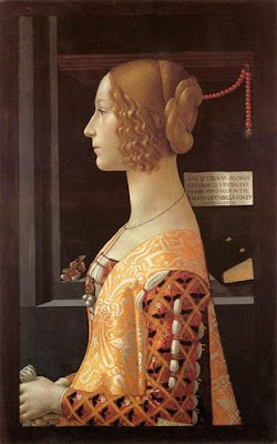 Retrato-de-Giovanna-degli-Albizzi-Tornabuoni