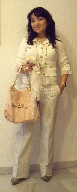 outfit+primavera
