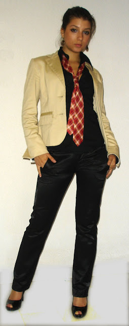 outfit-masculino