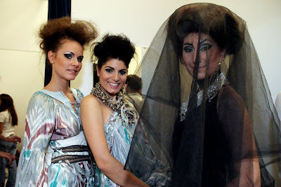 ART-WEEK-2009-TASHKENT-UZBEKISTAN