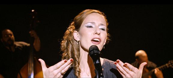 la+cantante+de+tango