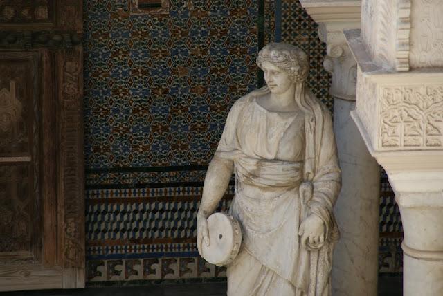 estatua-de-la-diosa-palas