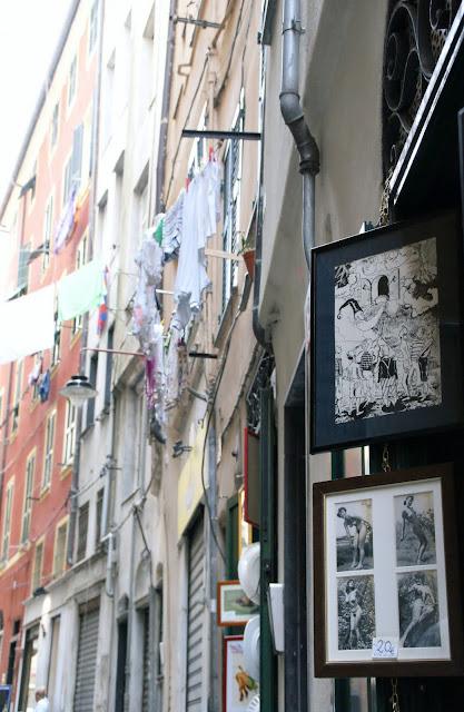 calles+de+génova