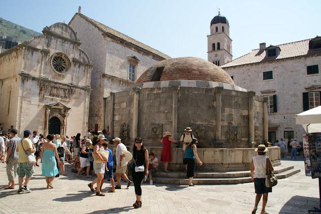 Rincones-emblemáticos-de-Dubrovnik