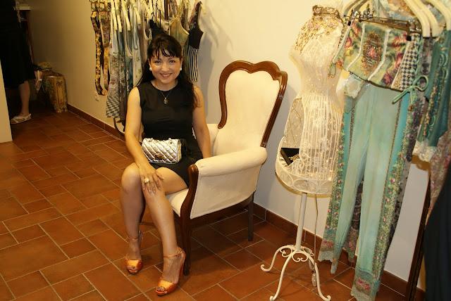 tienda-Michal-Negrin-en-Dubrovnik