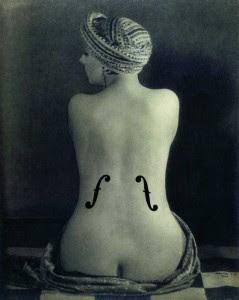 Surrealismo-La-subversión-de-las-imágenes