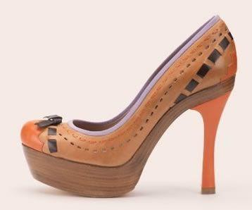 zapatos-pura-lópez