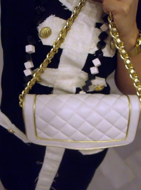 vestido-chanelero-de-Blanco