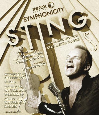 gira+Sting2010