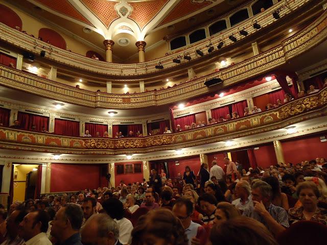teatro-lope-de-vega-interior