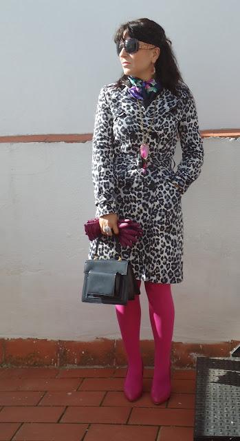outfit-otono-tupersonalshopperviajero