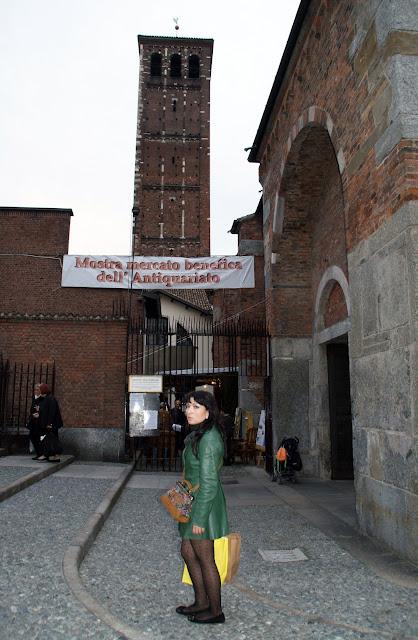 mercadillo-anticuarios-en-milán