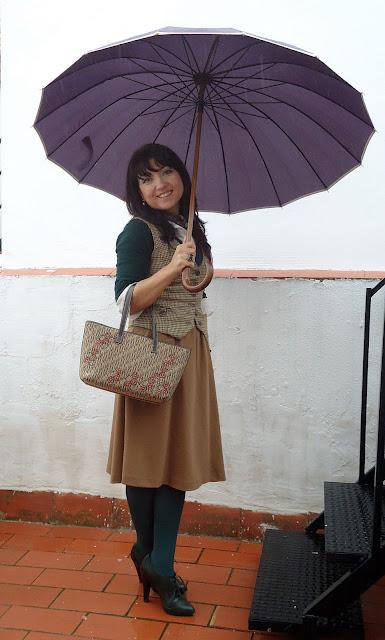 outfit-de-lluvia
