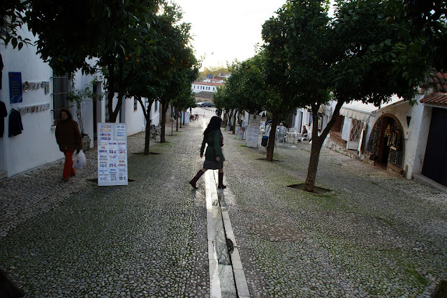 Aracena-sierra-de-Huelva